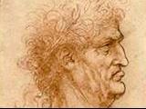 Il volto di Leonardo: lo studio di Irene Finzi pubblicato da Archeoares