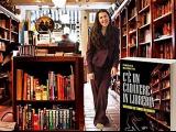 Un cadavere in libreria: Viterbo si tinge di giallo