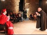 Cosimo de' Medici: applausi a scena aperta per una storia ancora attuale